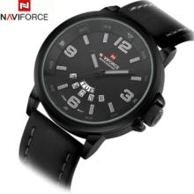 NaviForce NF9028