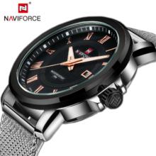 NaviForce NF9052