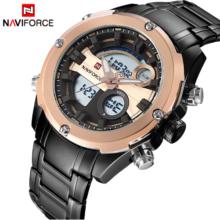 Naviforce NF9088M