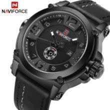 NaviForce NF9099