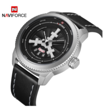 Naviforce NF9156