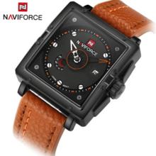 NaviForce NF9065